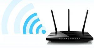 Setup Your Wifi