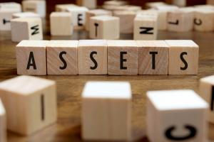Asset Disposition