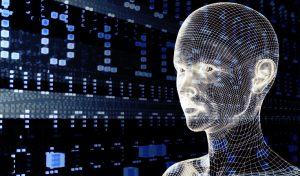 Artificial intelligence and virtual reality