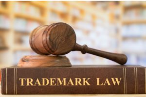 How to get your trademark registered legally with the help of a lawyer