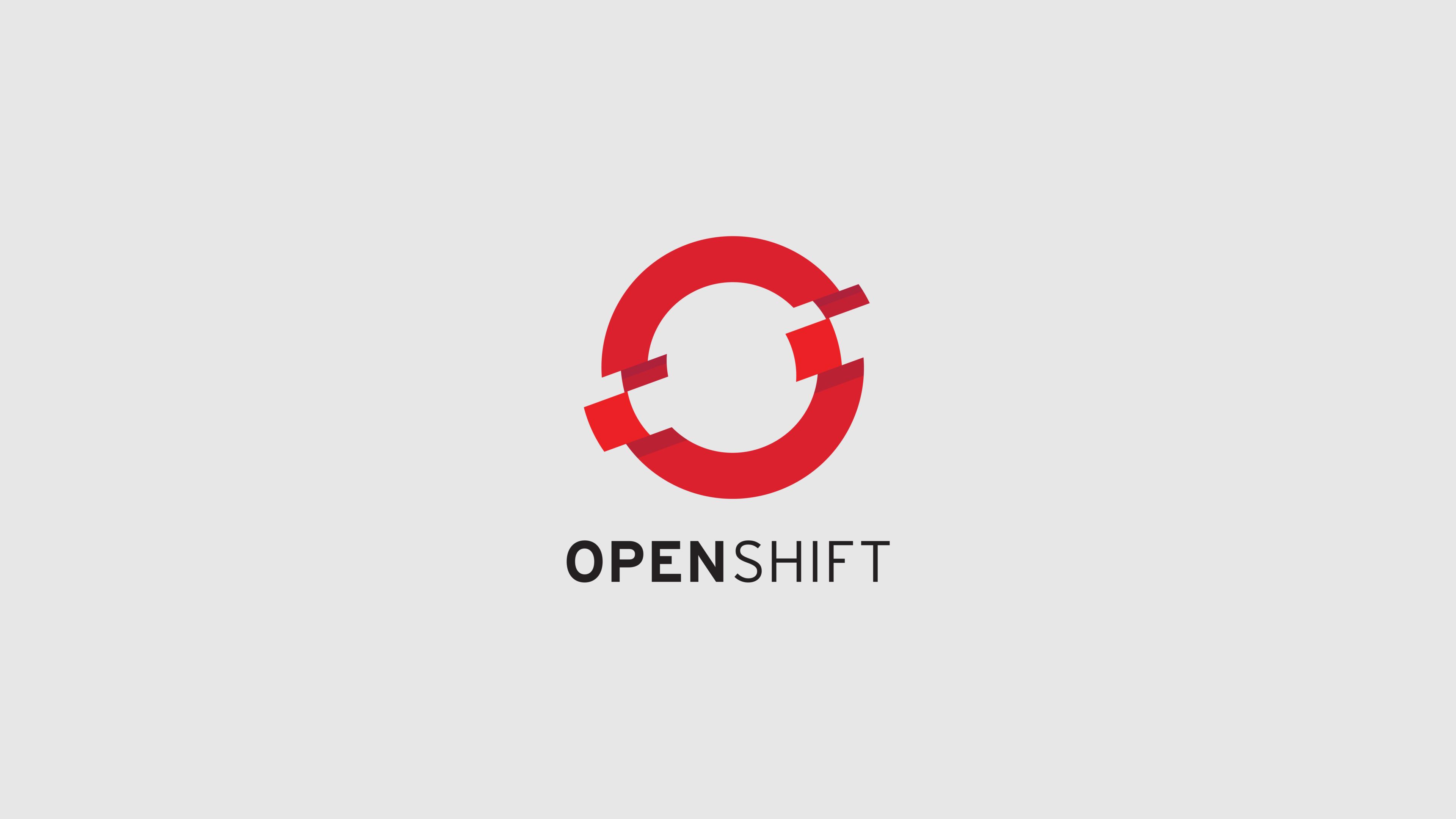 OpenShift Platform