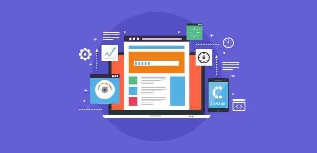 Take Your Website to the Next Level with WooCommerce Development