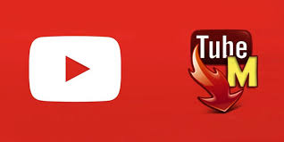 How To Obtain Tubemate Download On Your Device