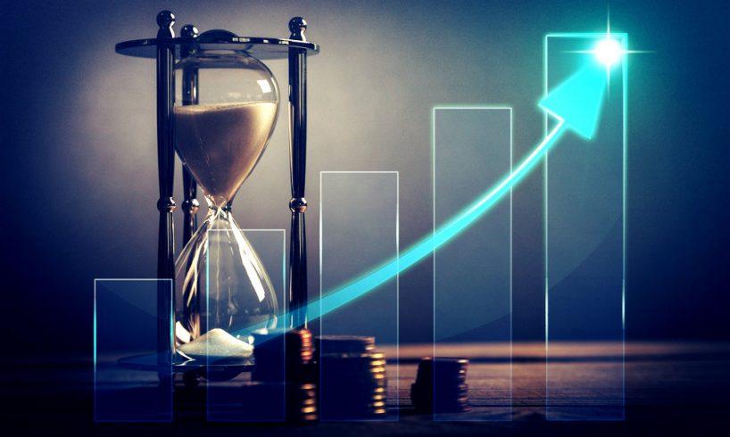 Time and money-saving