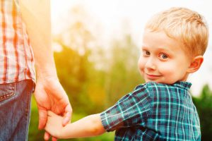 Things to Know about Family Mediation Salisbury