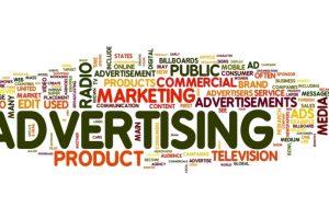 Lift Promotional Marketing