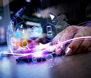 media advertisement services online
