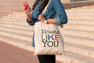 Cotton Bags: Introduce These In Your Business Today!