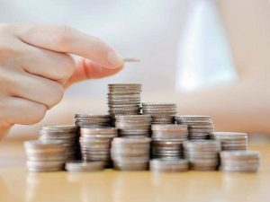 How to save more by choosing the HDFC prudence fund?
