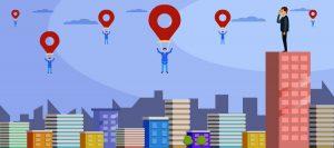 Global Team Management App