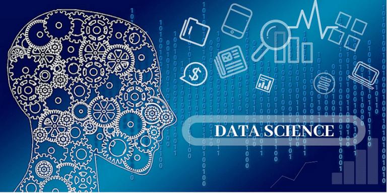 best data science institute in Bangalore