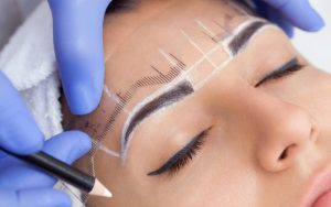 permanent makeup classes near me
