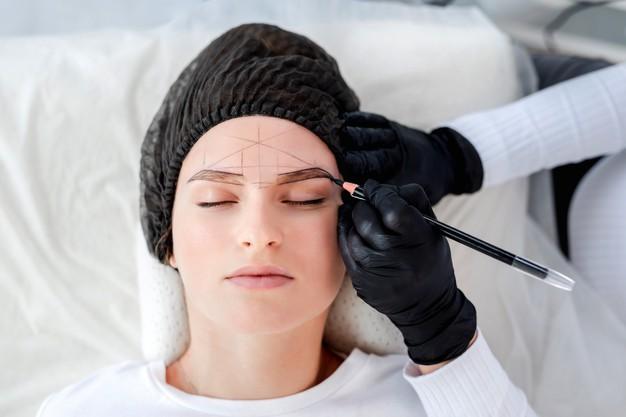 school for microblading