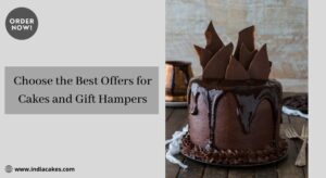 Online Cake Delivery in Bellary