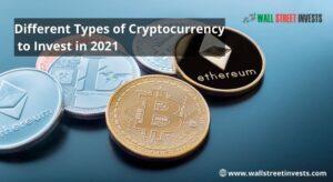 crypto trading news today