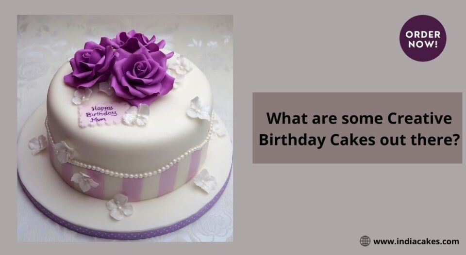 Online Cake Delivery in Ajmer