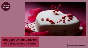 Online cake delivery in Amritsar