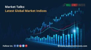 latest indices news