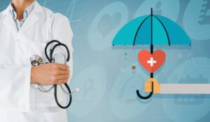 Affordable Health Insurance New York